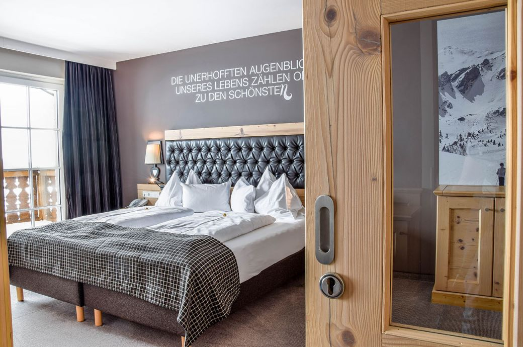 obertauern unterk nfte wellness familienhotel seekarhaus seekarhaus obertauern. Black Bedroom Furniture Sets. Home Design Ideas